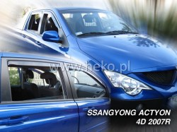 ssangyong-actyon-sports-4d-2007r-
