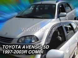 toyota-avensis-5d-1997-2003r-combi