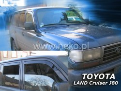 toyota-land-cruiser-j80-5d-1990-1998r