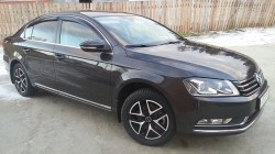 veter-vw-passat-b7-sedan