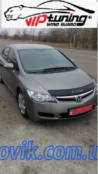 vip-honda-civic-2006-2012-sedan