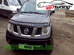vip-navara-2005-2010-do-rest