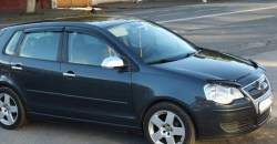 volkswagen-polo-iv-5d-2004-2009