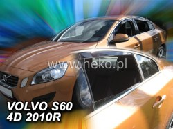 volvo-s60-4d-2010r.8