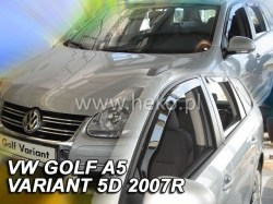 vw-golf-a5-variant-5d-2007r.7