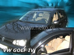 vw-golf-iv-5d-10.1997r.-2004r.8