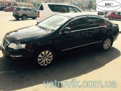vw-passat-b6-sedan-chrome